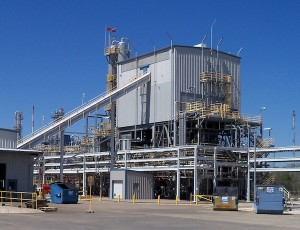 ZEON CHEMICALS L P  – Headquartered in Louisville, KY