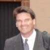 Rick Clevinger